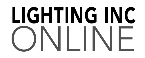 Welcome to Lighting, Inc Online!
