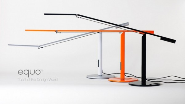 Desk Lamps for School and Work