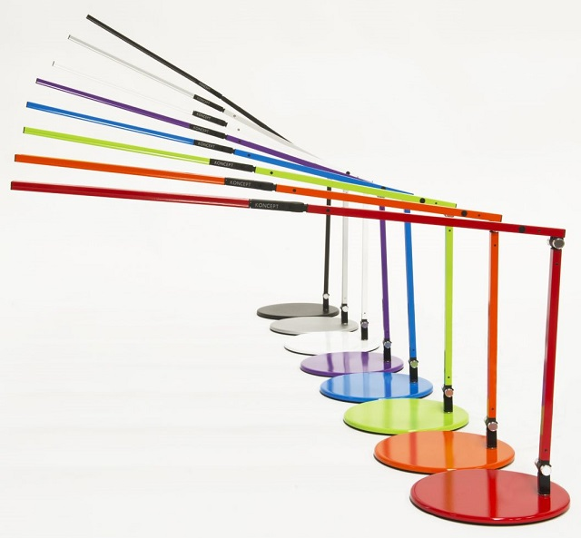 Desk Lamps For Back To School And Work Welcome To