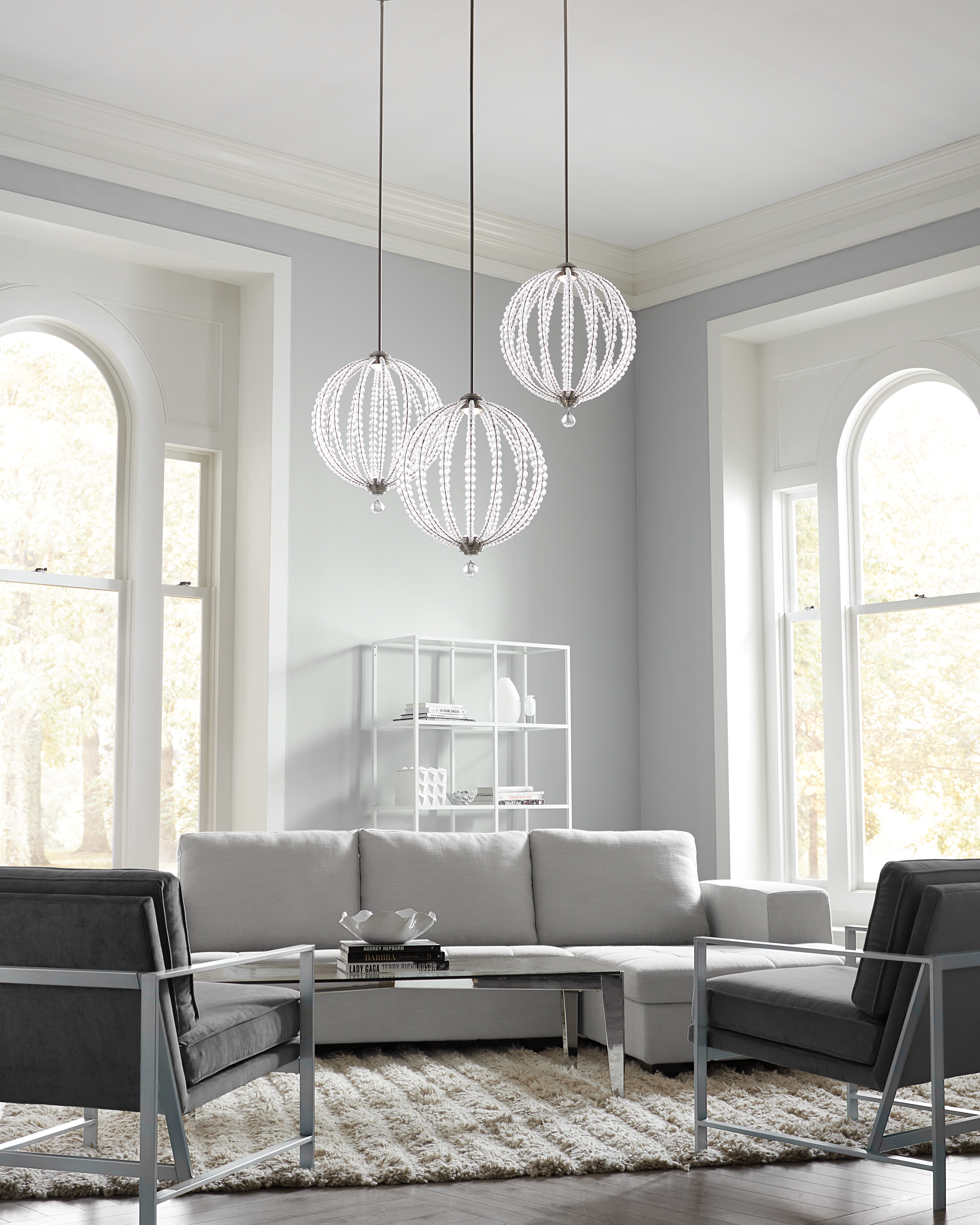 A New Decorating Trend For 2016: Welcome To Lighting, Inc Online