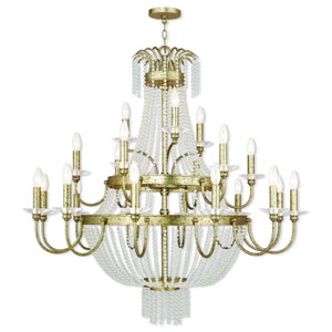 lighting treasures. Valentina Collection Lighting Treasures