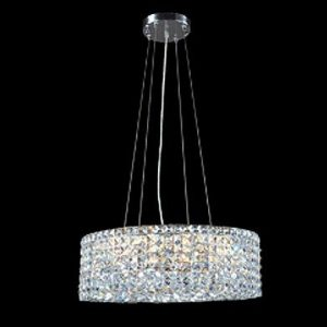 lighting treasures. Impact Rondelle Collection Lighting Treasures