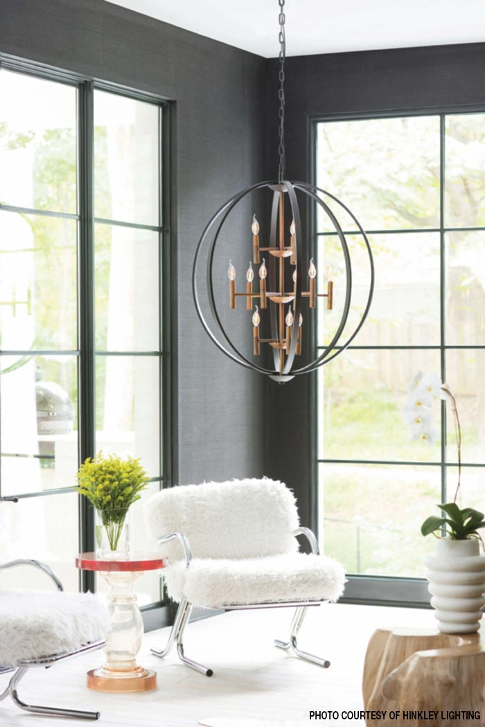 How to size your chandelier welcome to lighting inc online an error occurred mozeypictures Images