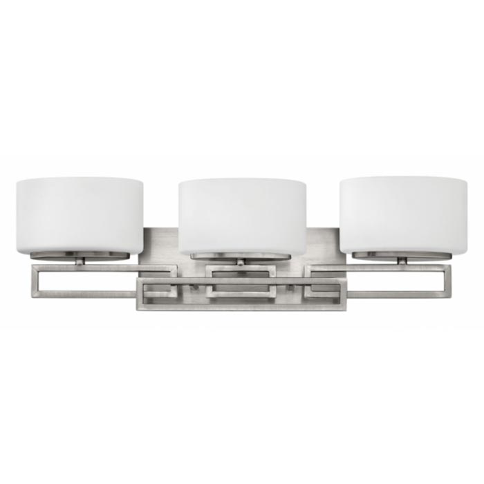 Lanza Collection Vanity Fixture