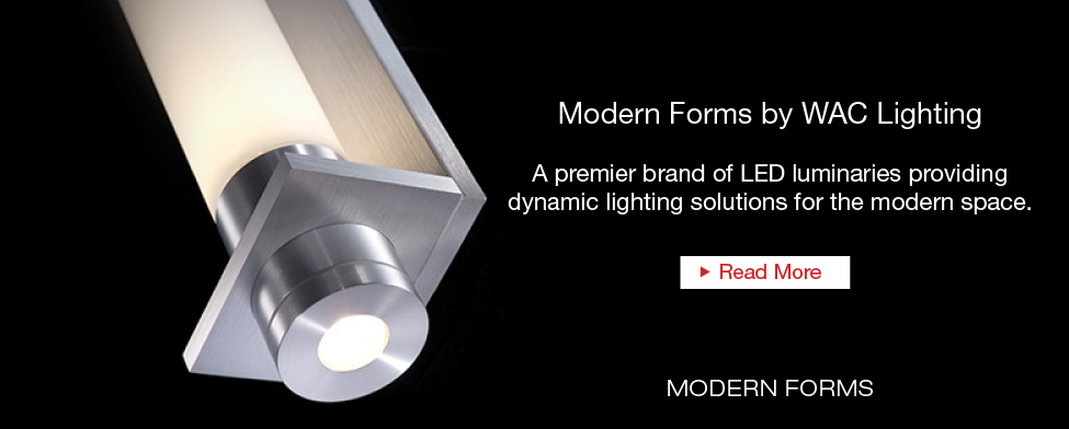 Home Lighting Fixtures Designers Welcome To