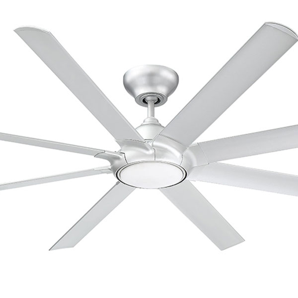 Shop Smart – Ceiling Fan Design