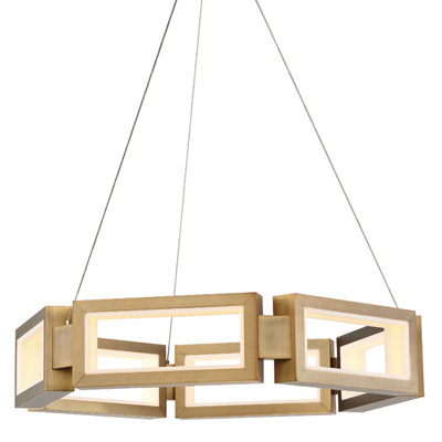 Turn On Style Welcome To Lighting Inc Online